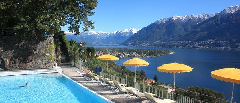 Hotel Casa Berno, Ascona, Ticino, Switzerland -  outdoor pool.jpg